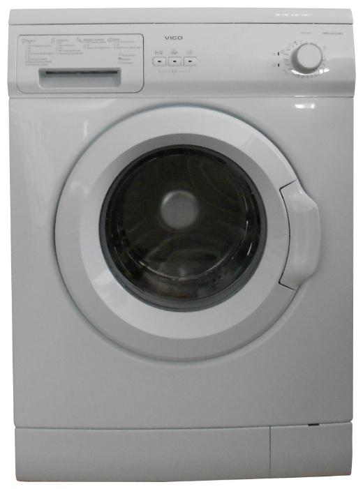 стиральная машина Rosenlew инструкция на русском - фото 11