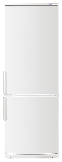 Инструкция Для Холодильника Атлант Хм-6024-053