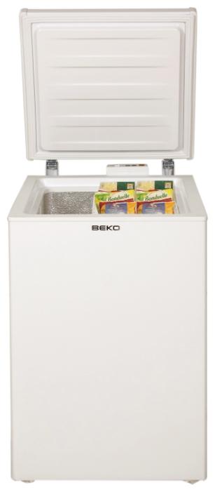 BEKO HS 210520