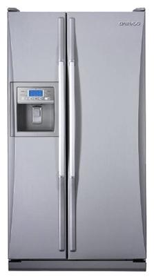 Daewoo Electronics FRS-2031 IAL