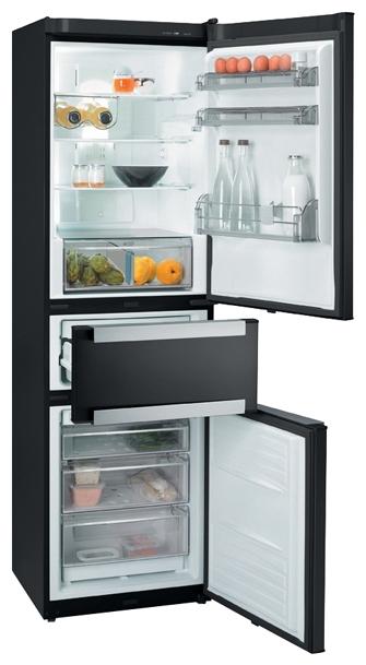 фагор холодильник инструкция - фото 11