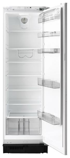 фагор холодильник инструкция - фото 5