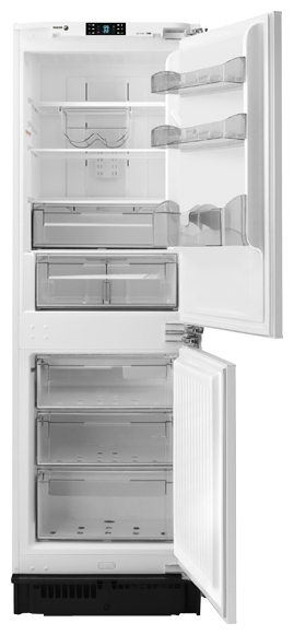 фагор холодильник инструкция - фото 3