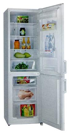холодильник чинар 3 инструкция - фото 10