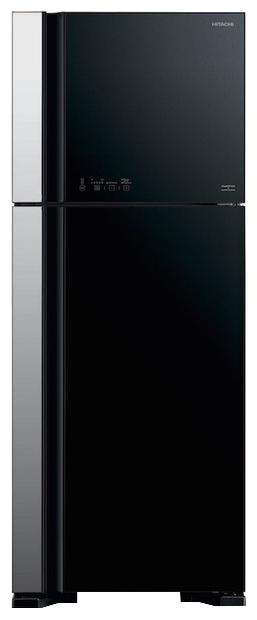 Hitachi R-VG542PU3GBK