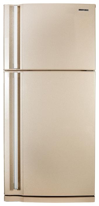 холодильник чинар 3 инструкция - фото 11