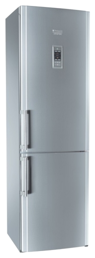 Hotpoint-Ariston HBD 1201.3 M F H