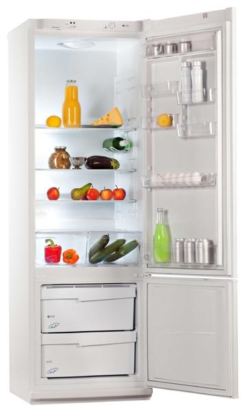 руководство по эксплуатации холодильника хф 400 позис - фото 9
