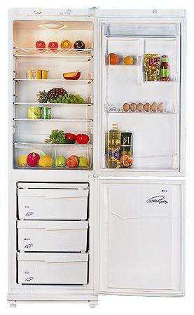 холодильник Pozis мир 149-4 инструкция - фото 2