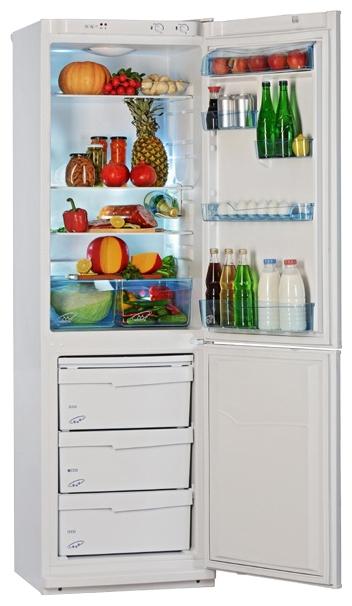 холодильник Pozis мир 149-4 инструкция - фото 4