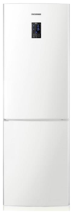 холодильник privileg oko инструкция