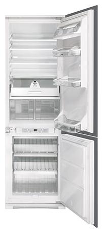 холодильник кока-кола инструкция - фото 8