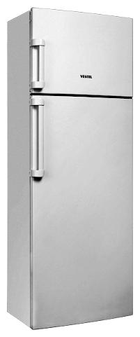 холодильник вестел инструкция по ремонту