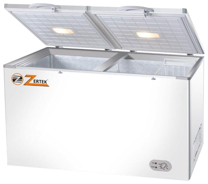 Zertek ZRK-503-2C